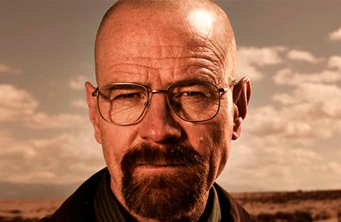Game of Thrones: Ator de Breaking Bad vai Participar da Série