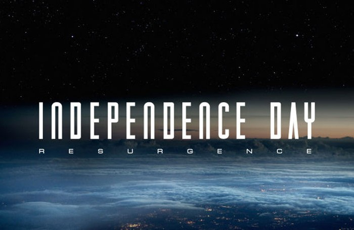 Assista o Trailer de Independence Day: Ressurgimento!