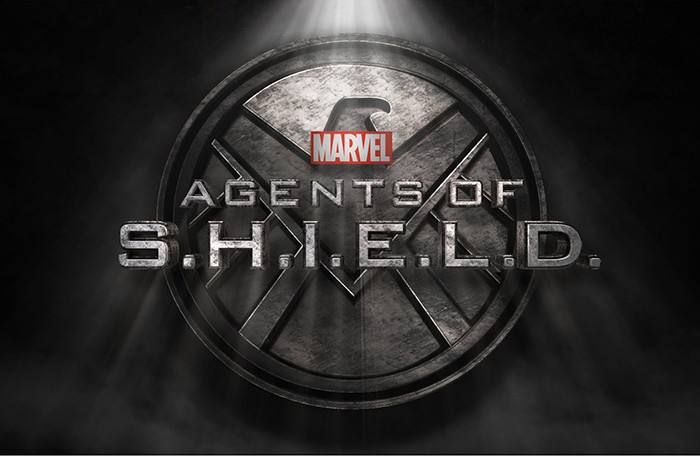 Agents of SHIELD | Ghost Rider é Destaque em Trailer do 4ª Episódio