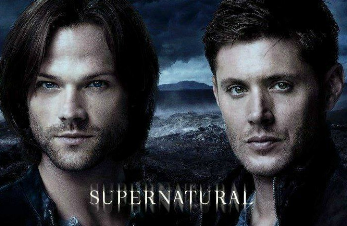 "Supernatural: Trailers do Episódio ""Form and Void"""