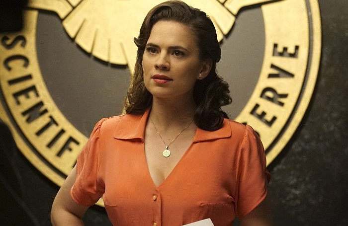 Agent Carter: Assista a Prévia do Episódio Smoke and Mirrors [2×04]