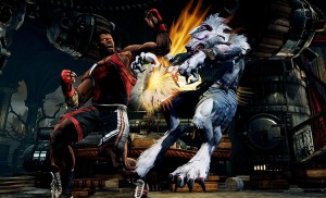 Killer Instinct: Season One Ultra Edition