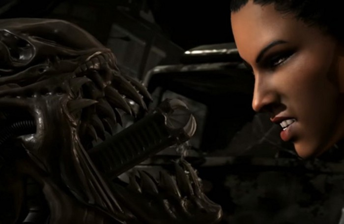 Mortal Kombat X: Assista o Trailer do Kombat Pack 2!