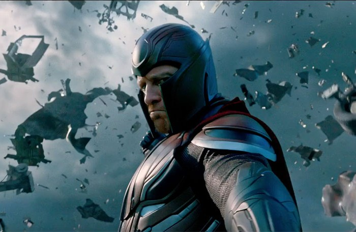 X-Men: Apocalypse | 5 Momentos Marcantes do Teaser do Super Bowl 50