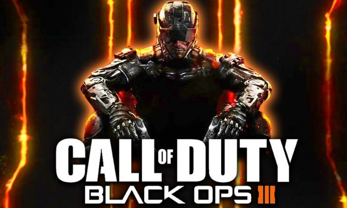 Call of Duty: Black Ops 3 | Confira o Trailer da Expansão Eclipse