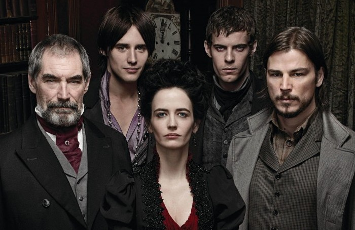 Penny Dreadful | Confira o Novo Trailer da Terceira Temporada