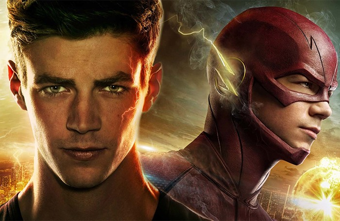 The Flash [2ª Temporada] | Crítica