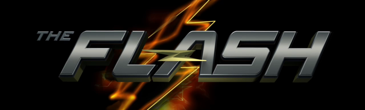The Flash - Serie de TV