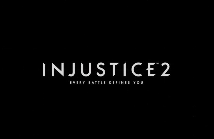 Injustice 2 | Saiu o Trailer do Novo Jogo da DC Comics!!!
