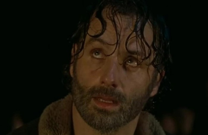 The Walking Dead | Anunciada Data de Exibição do Trailer da 7ª Temporada