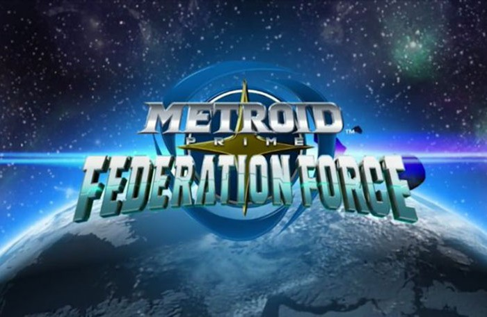 Metroid Prime: Federation Force | Novo Game da Franquia Lançado Para 3DS