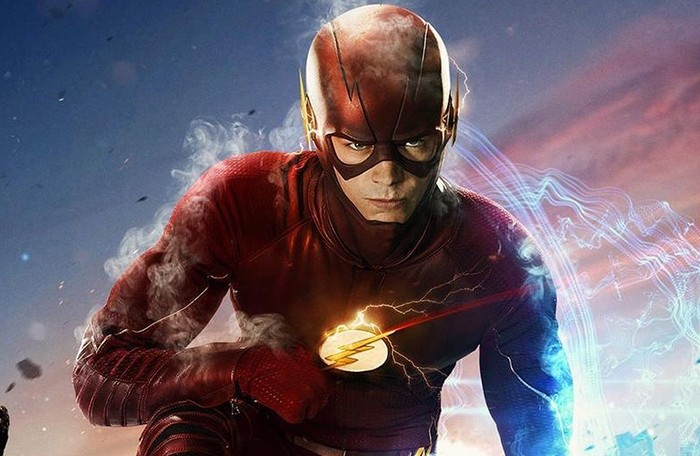 "The Flash | Teaser do episódio ""Monster"" traz em destaque monstro gigante"