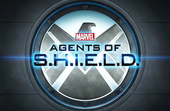 A Grande Evolução de Marvel's Agents of SHIELD na TV