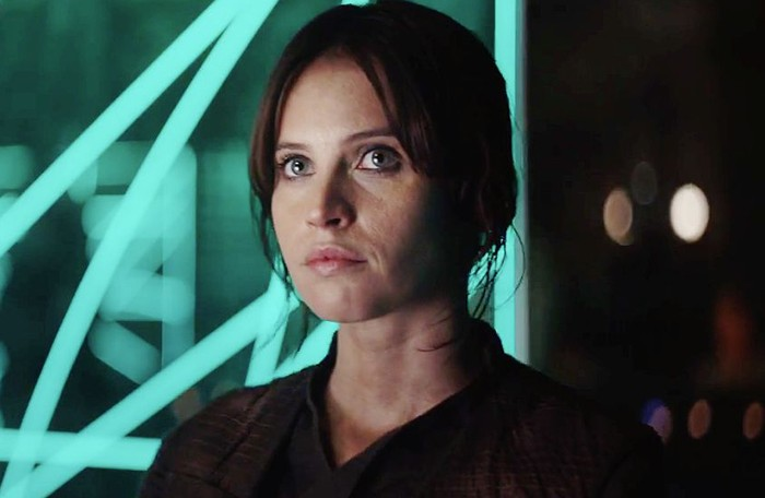 Rogue One: Uma História Star Wars | Especial da Disney trará cenas inéditas do filme