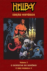02-hellboy-o-despertar-do-demonio