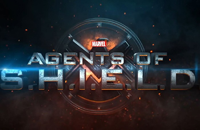 "Agents of SHIELD | Assista o teaser do episódio ""Deals with Our Devils"" [4×07]"