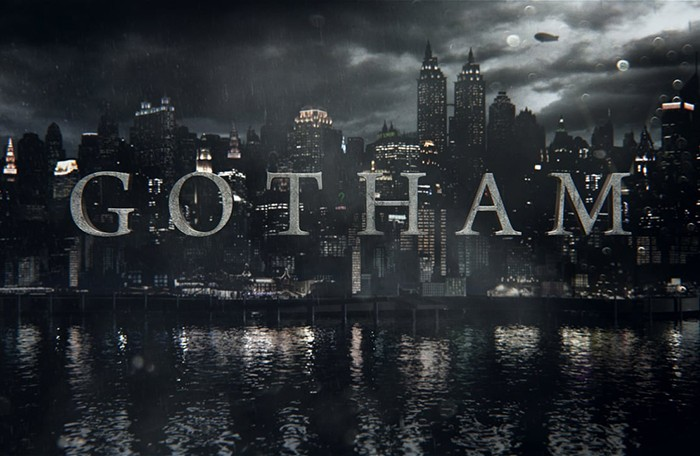 "Gotham | Assista o teaser do episódio ""Beware the Green-Eyed Monster"" [3×11]"