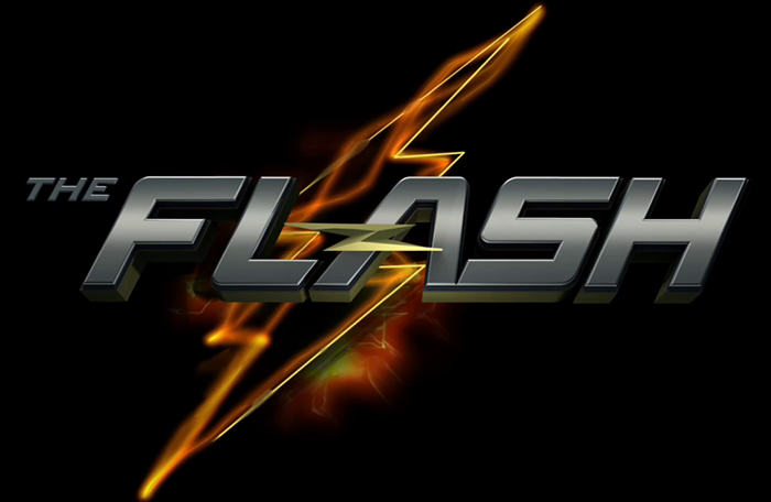 "The Flash | Assista o teaser do episódio ""Killer Frost"" [3×07]"