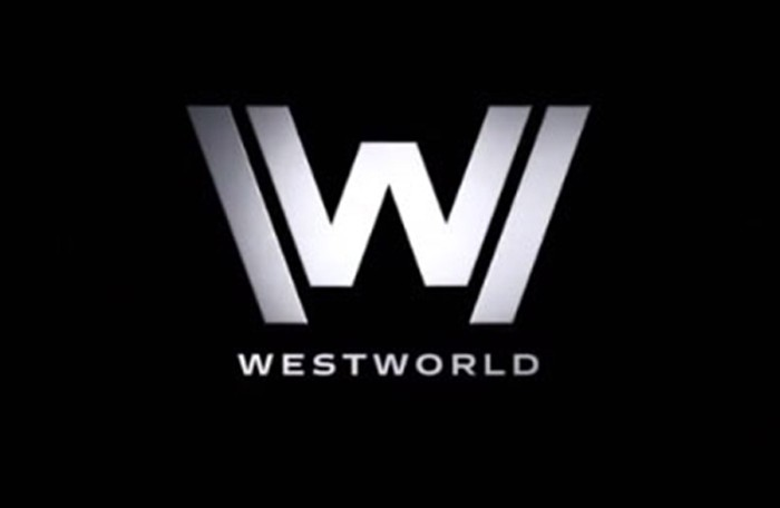 "Westworld | Assista o teaser do episódio ""Trace Decay"" [1×08]"