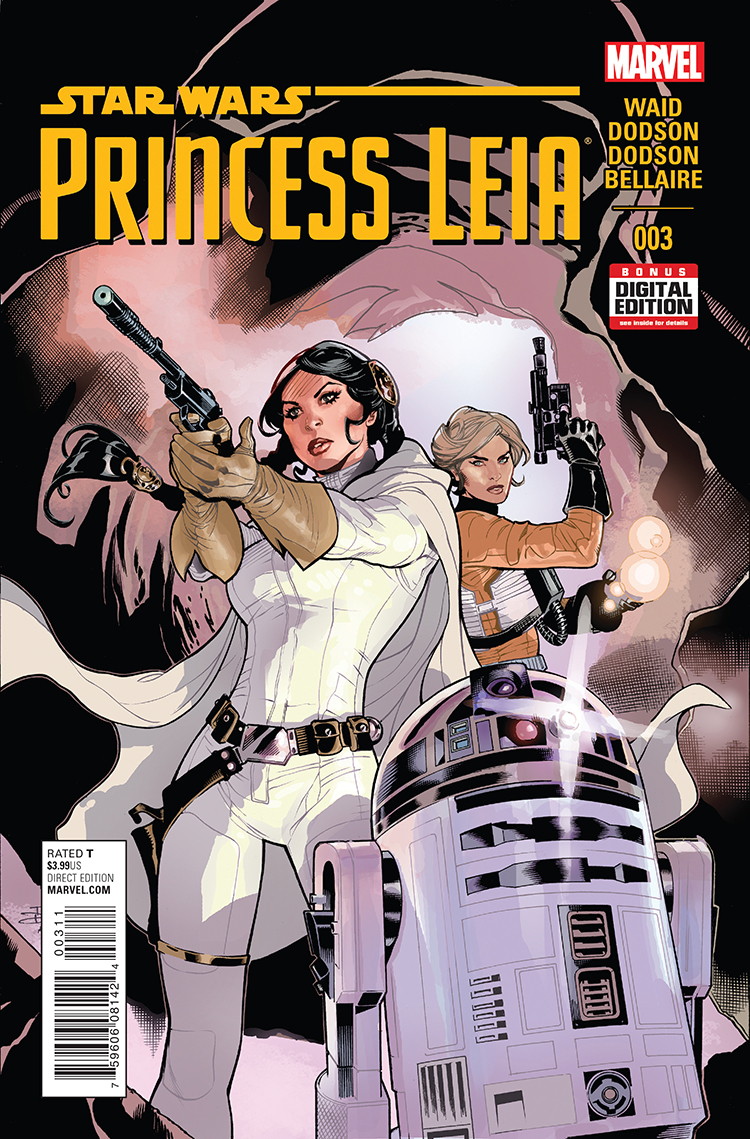 star-wars-princesa-leia-3