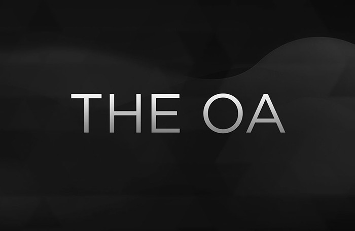 The OA | Crítica