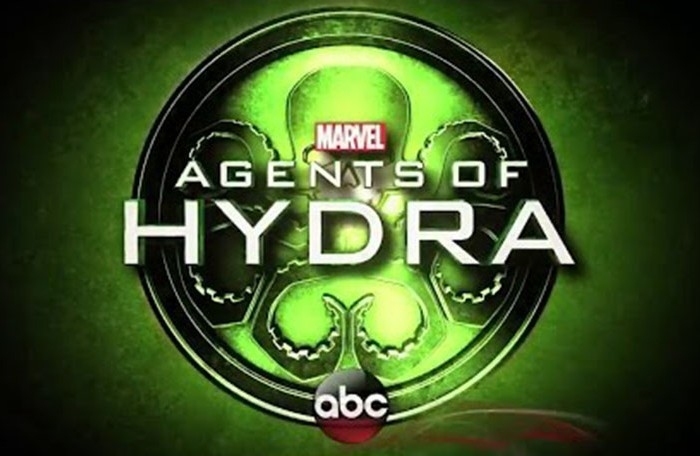 Agents of SHIELD | A HYDRA está de volta e traz antigo personagem