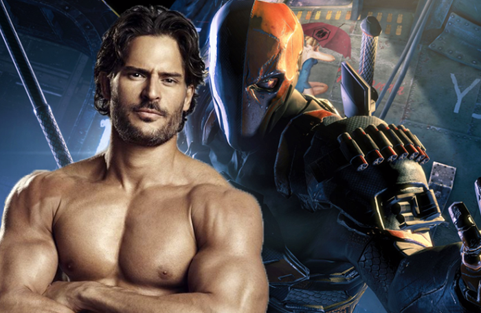 The Batman | Joe Manganiello pode não participar mais do filme