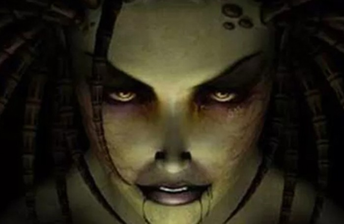 Download gratuito de StarCraft disponibilizado pela Blizzard