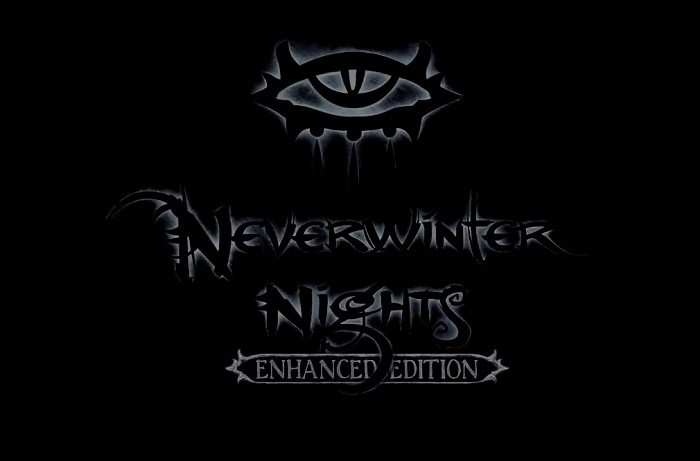 Neverwinter Nights: Enhanced Edition! | A Nova Versão De Um Clássico