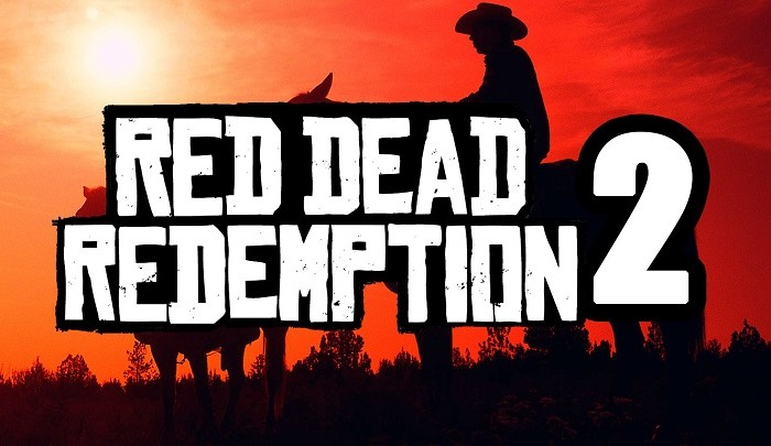 Red Dead Redemption 2 | Anunciada A Data de Estreia